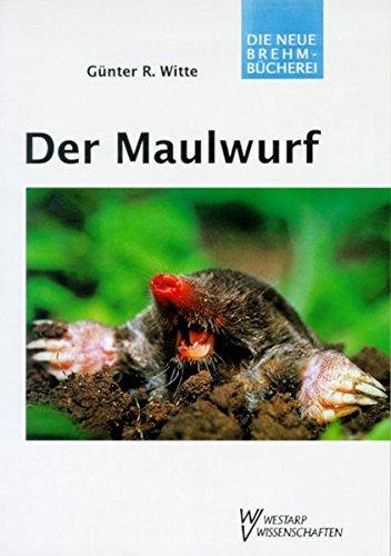 der-maulwurf-talpa-europaea