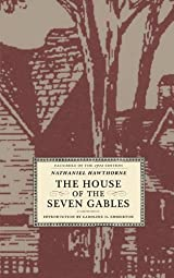 The house of the seven gables by nathaniel hawthorne title the house of the seven gables authors nathaniel hawthorne isbn 1 4290 9104 5 978 1 4290 9104 6 usa edition publisher applewood books fandeluxe Gallery