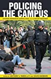 Policing the Campus, , 1433113120