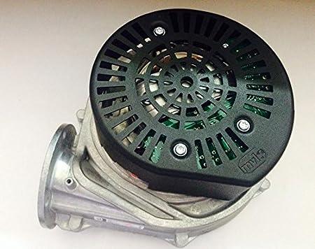 Ferroli - Kit ventilador condensación.