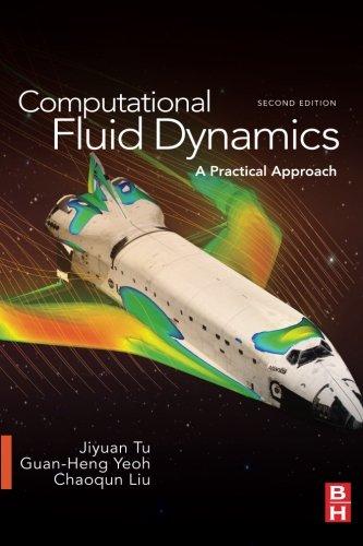 computational-fluid-dynamics-second-edition-a-practical-approach