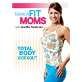 Fab. Fit Moms:Total Body