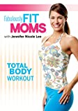 Best E1 ENTERTAINMENT Exercise Dvds - Fabulously Fit Moms: Total Body Workout Review