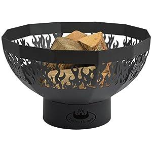 Esschert Design Fire Bowl