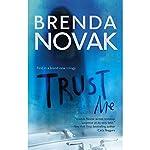 Trust Me   Brenda Novak