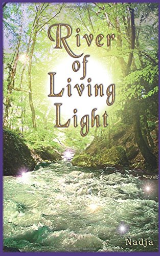 River of Living Light ebook