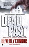 Dead Past, Beverly Connor, 0451412346