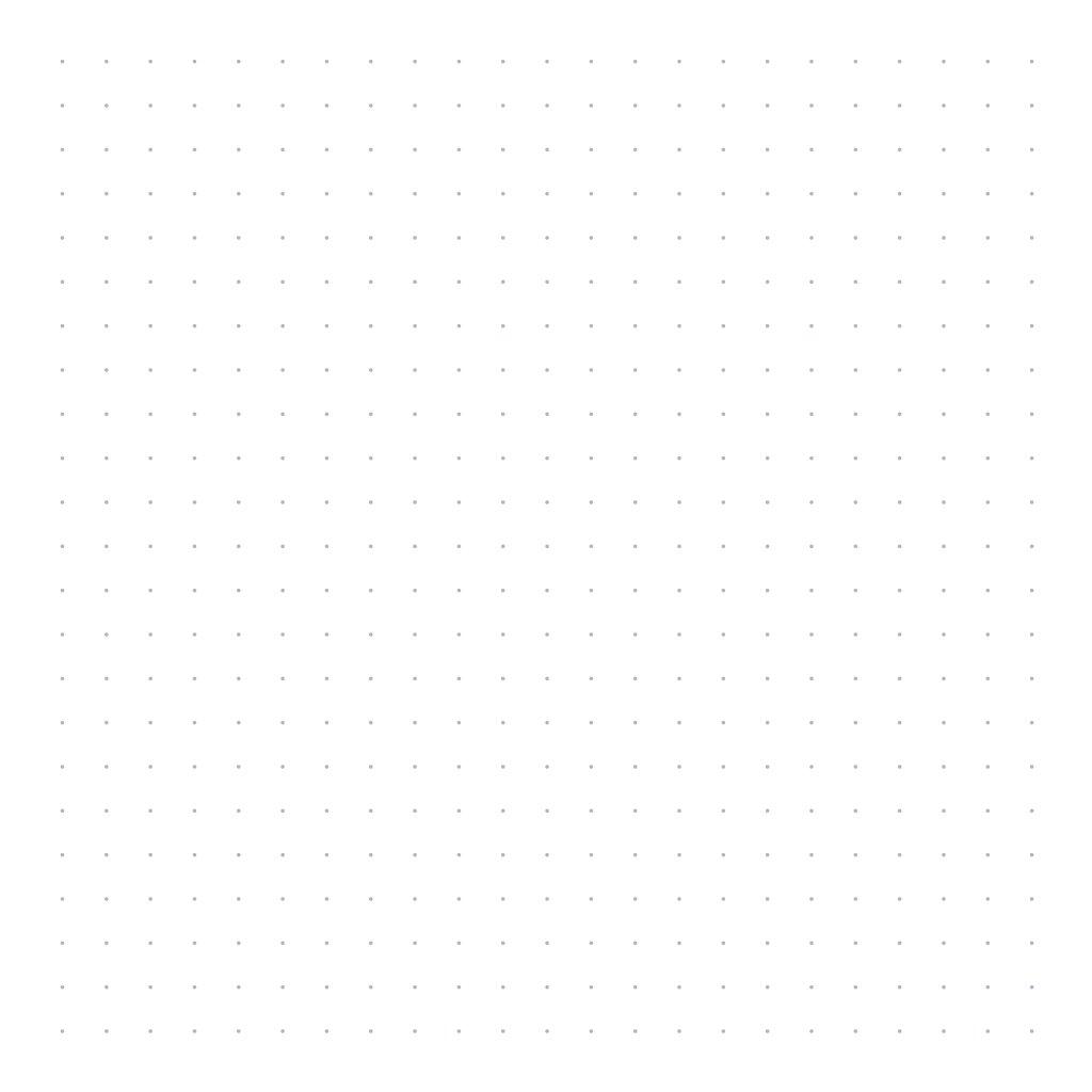 Nuuna Graphic S dise/ño Oh La La color blanco Cuaderno