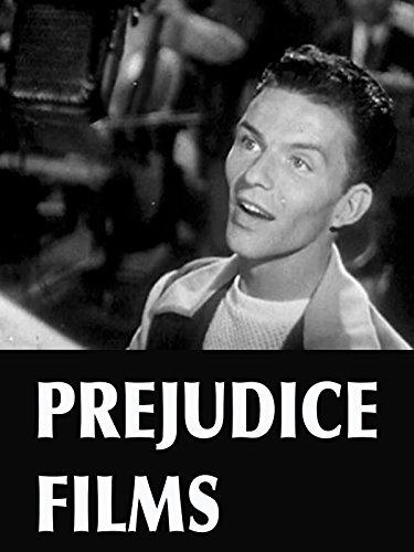 Prejudice Films ()