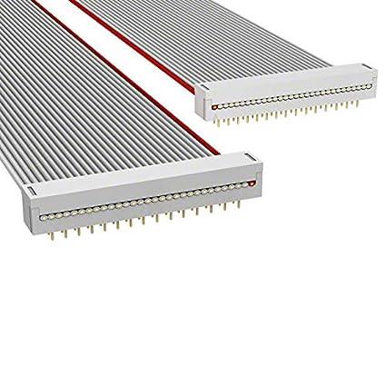 H6MMH-3036G Pack of 25 HDM30H//AE30G//HDM30H DIP CABLE