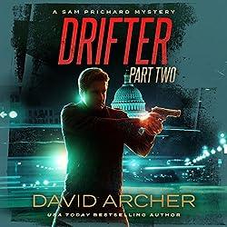 Drifter, Part Two
