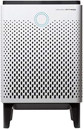 AIRMEGA Smarter Purifier Covers 1256 product image