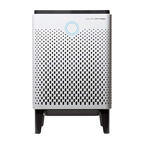 rabbit air purifier - 8