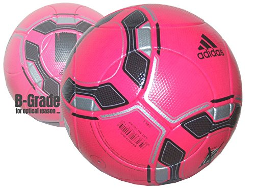 ADIDAS Torfabrik Winter OMB Match (B-Grade) / Spielball Fußball Matchball