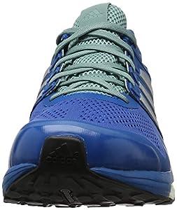 scarpe adidas per correre