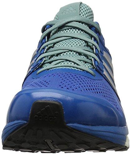 Glide Steel Chaussures Unity Running Bleu Supernova Homme Vapour 8 thrxBQosdC
