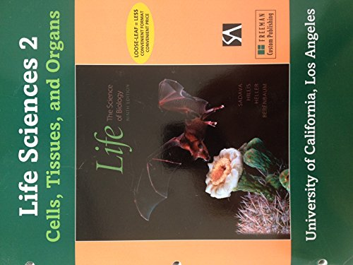 life the science of biology 9th edition pdf