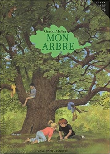 Comment je suis devenu arbre (Roman) (French Edition)