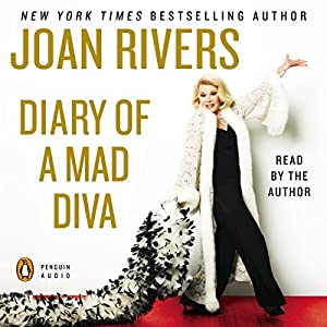 Diary of a Mad Diva Hörbuch