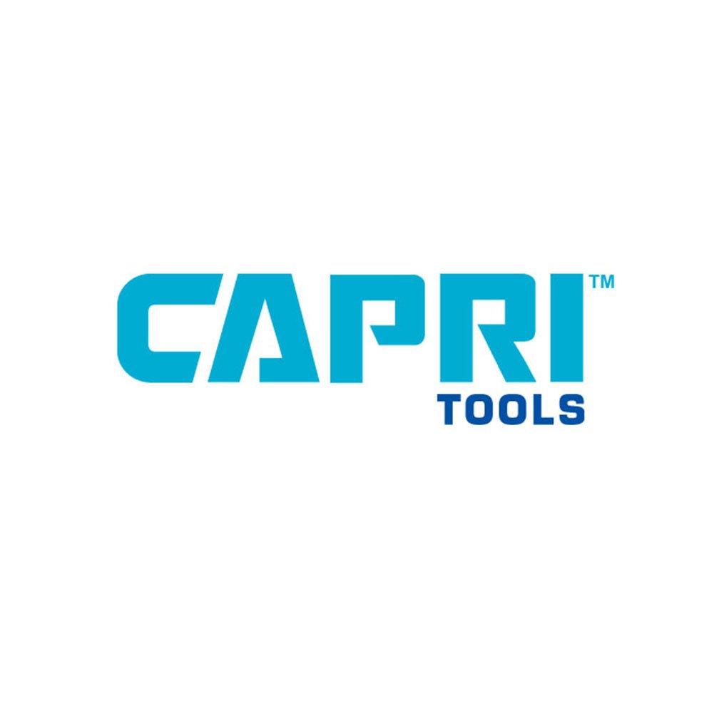 Capri Tools Locking Welding Clamp, 3 Pieces by Capri Tools (Image #5)