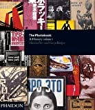 The Photobook: A History VOLUME 1