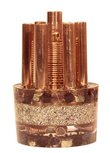 orgone-mini-chembuster-dna-rna-repair-model-cloudbuster-orgone-art-orgone-energy-orgone-generator-en