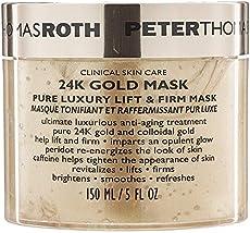 8c882752e2e 24 Gold 24 perfume - a fragrance for women and men