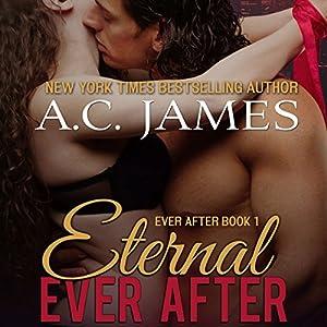 Eternal Ever After Audiobook