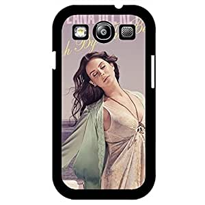 Classic Logo Assassins Creed Phone Case Cover For Samsung Galaxy S3 I9300 Assassins Creed Intresting