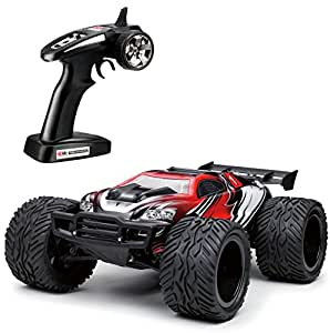 tozo c5021 rc buggy car high speed 35mph 4x4 fast race cars 1 12 scale rtr racing. Black Bedroom Furniture Sets. Home Design Ideas