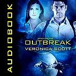 Star Cruise: Outbreak: The Sectors SF Romance Series | Veronica Scott