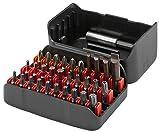 PB Swiss Tools PB C6-990 30 Bit set in BitBox by PB Swiss