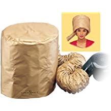 GOLD N HOT Belson 9477 Soft Bonnet Attachment, 4.8 oz.