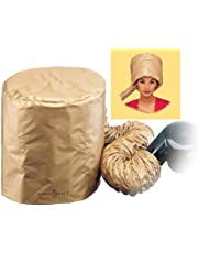GOLD N HOT Belson 9477 Soft Bonnet Attachment, 4.8 oz.