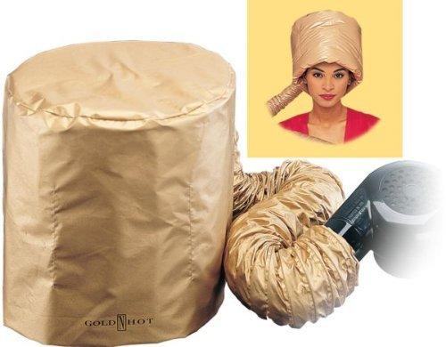 Belson 9477 Soft Bonnet Attachment, 4.8 Ounce