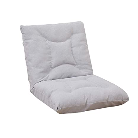 Amazon.com: DBYJQ CY Lazy Sofa, Creative Balcony Sofa Chair ...