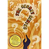 The Secret Series Complete Collection