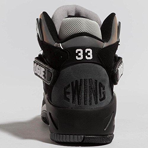 Ewing Athletics Uomo Scarpe/Sneaker Athletics Rogue