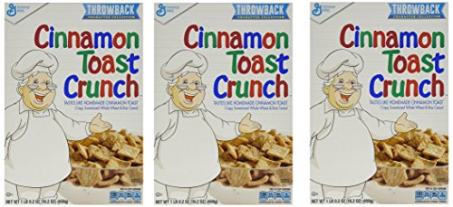 cinnamon-toast-crunch-whole-wheat-and-rice-cereal-162-oz-pack-of-3