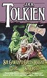 Sir Gawain and the Green Knight, Pearl and Sir Orfeo