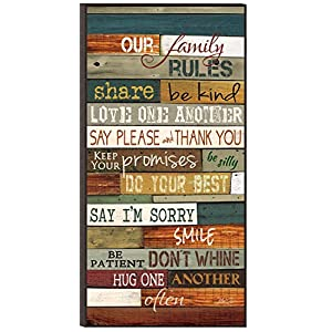 51tAacVthzL._SS300_ Wooden Beach Signs & Coastal Wood Signs