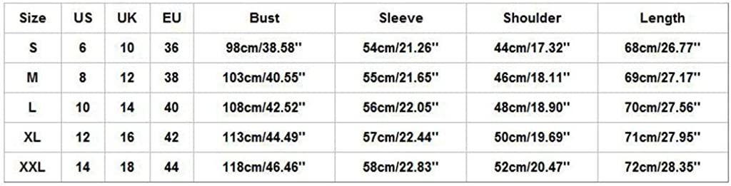 LENXH Womens Plaid Long Sleeve T-Shirt Letter Print Round Neck Blouse Christmas Pullover Stitching Loose Top