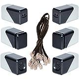Avishkaar Box Sensor Set (Basic)