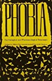 Phobia: Psychological and Pharmacological Treatment