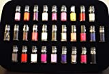 Best Nail Polishes - Maybelline Color Show Finger Nail Polish Random 12 Review
