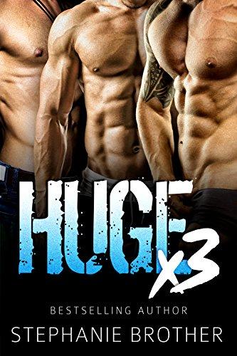 99¢ – HUGE X3