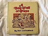A Bag Full of Pups, Dick Gackenbach, 0395300819