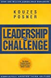 Skillpath Leadership Challenge Package - (Skillpath Custom Edition), Kouzes, James M. and Kouzes, 0787974005