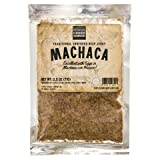 People's Choice Beef Jerky - Carne Seca - Machaca - Sugar-Free, Carb-Free, Gluten-Free, Keto-Friendly Meat Snack - 2.5 OZ Bag