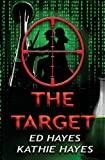 The Target, Ed Hayes and Kathie Hayes, 1491267232